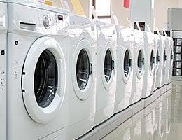 Appliances © Milkos/Shutterstock.com