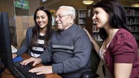 Pursuing lifetime dreams in retirement