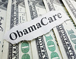 Affordable Care Act © zimmytws/Shutterstock.com