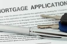 Mortgage application © Marzky Ragsac Jr. / Fotolia