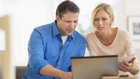Asset location in taxable accounts vs. IRAs helps you minimize taxes and build wealth