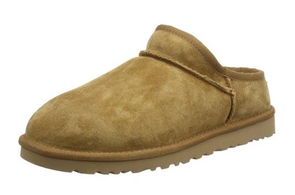 Slippers | Courtesy of Amazon