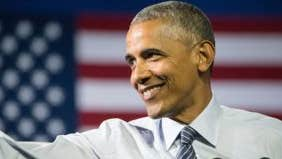 8 ways America's finances changed under Obama