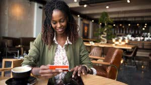 6 ways to build credit with no credit history
