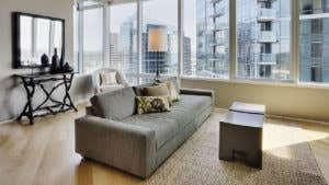 7 tips for buying a condo in 2021
