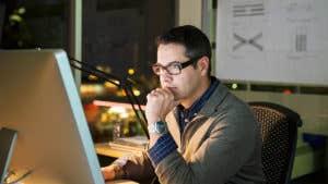 5 ways to thwart hackers while banking online