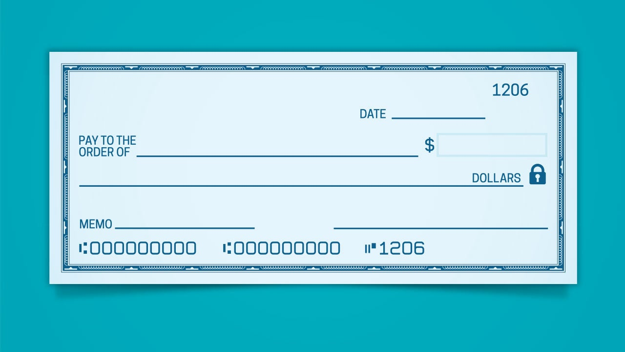 How to write a check for 600 dollars essay about your mother