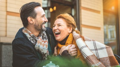 Best debt relief options for credit card debt