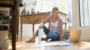 5 key steps in the mortgage underwriting process