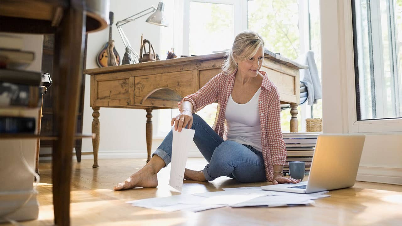 5 Steps In The Mortgage Underwriting Process | Bankrate