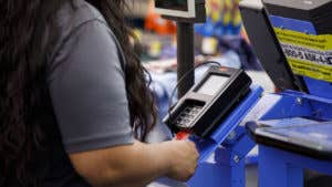 Banking basics: How to get a debit card