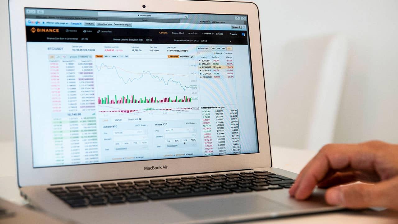 investește bitcoini online