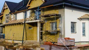 What is a HomeStyle loan, and can it pay for renovations?