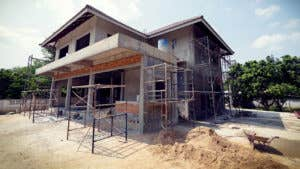 What is a construction loan broker, and why do I need one?