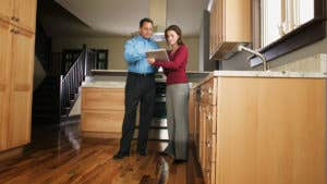 Listing agent vs. selling agent: What's the difference?