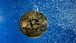 5 investments that are better than bitcoin