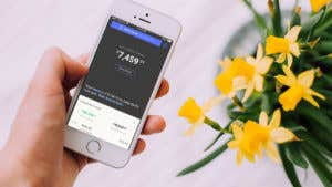 Best apps for freelancers and the gig economy