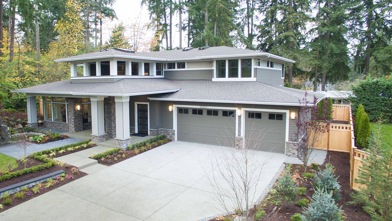 Latest News About Home For Sale