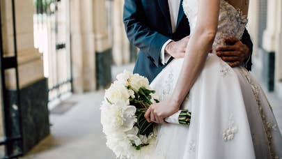 Here's how much you should expect to pay this wedding season