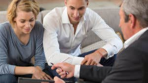 Savings and loan associations: An endangered species?