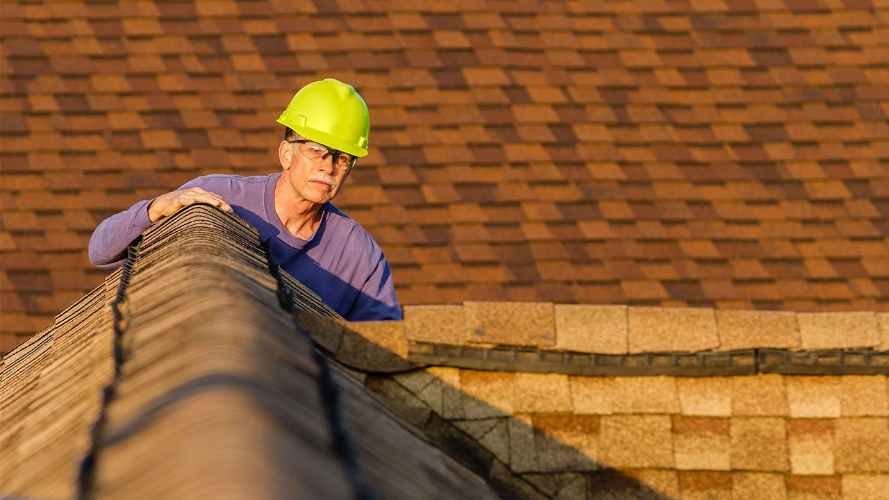 Home Inspection Checklist: How To Prepare, What To Know