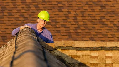 Home inspection checklist: What you should prepare for