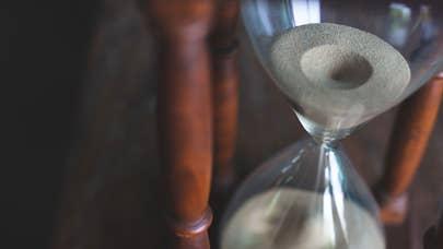6 last-minute retirement planning strategies