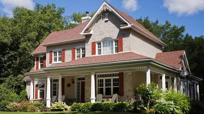 Answers to top mortgage rate-lock questions