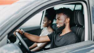 Lease buyout: 5 tips on buying your leased car
