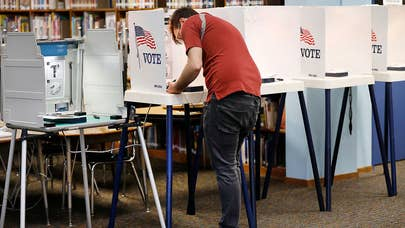 Should the midterm elections change your investing strategy?