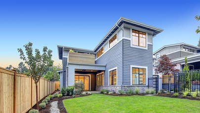 How to overcome the 3 main financial burdens that hinder homeownership
