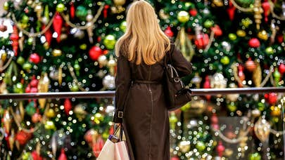 8 ways to trim your holiday gift list