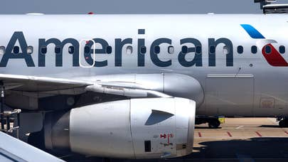 Guide to American Airlines AAdvantage