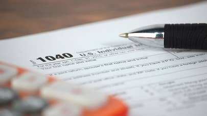 3 painful tax penalties and how to avoid them