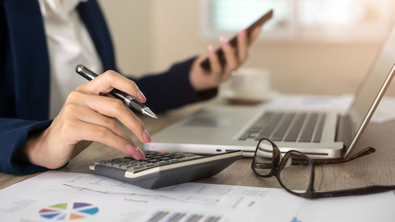 Sales Tax Deduction Tips To Take Advantage Bankrate