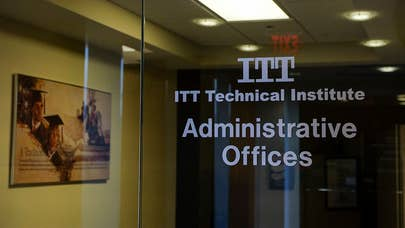 ITT Tech lawsuits: What former students need to know