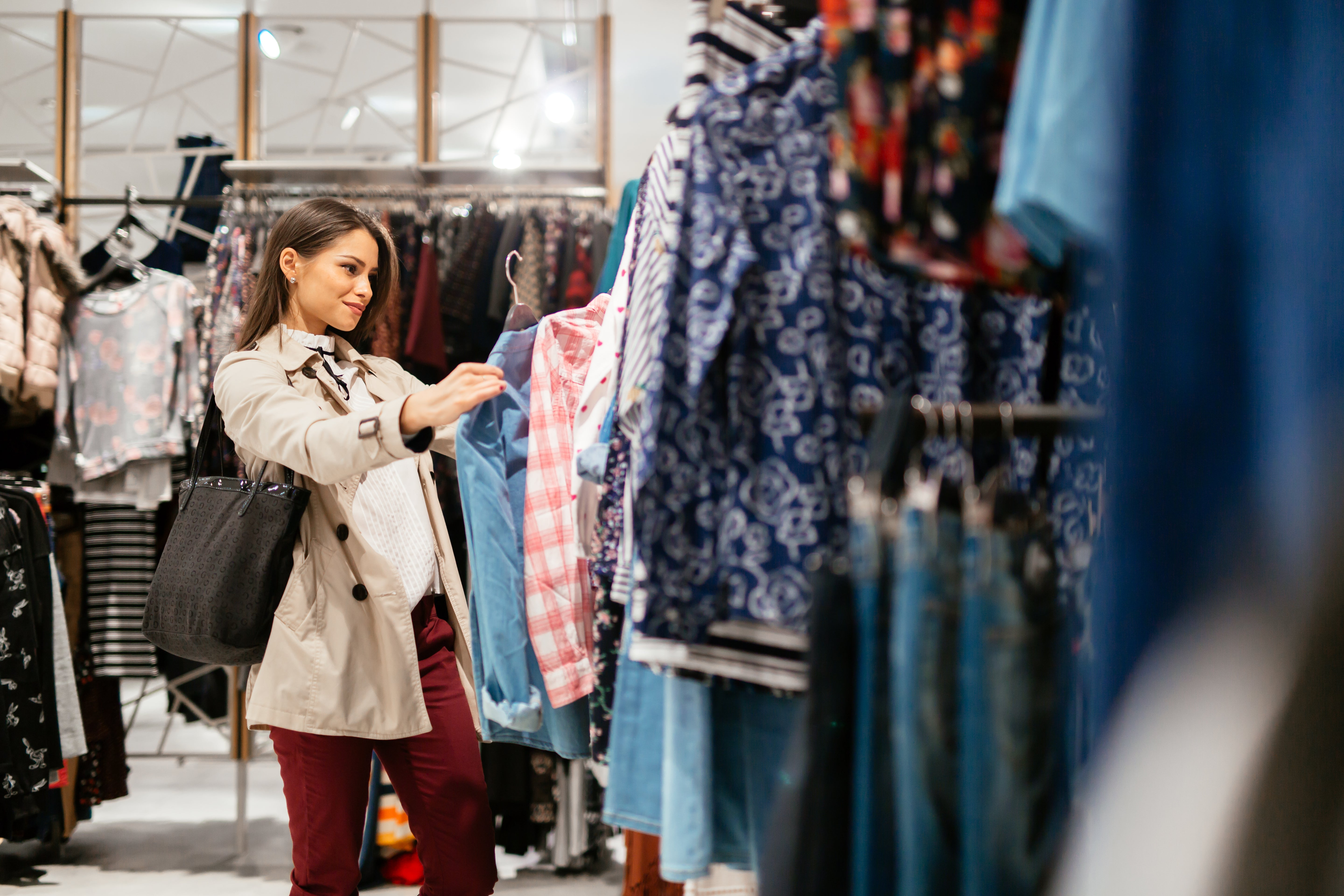 The Best Credit Cards For Black Friday 2020 | Bankrate