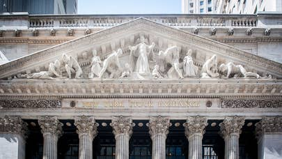 Stock market basics for beginners: 8 guidelines to follow
