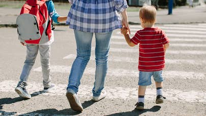 How to deduct child care expenses on your taxes