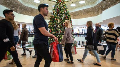 7 last-minute holiday shopping tips