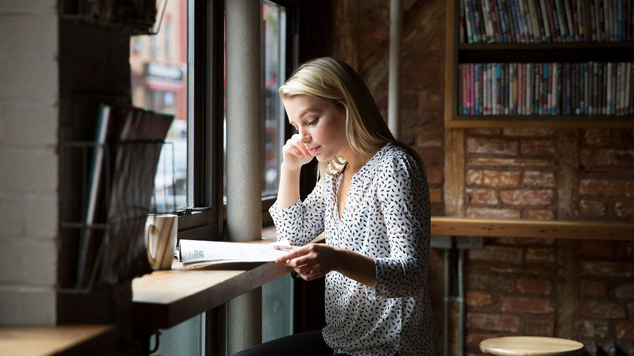 Is life insurance taxable? | Bankrate