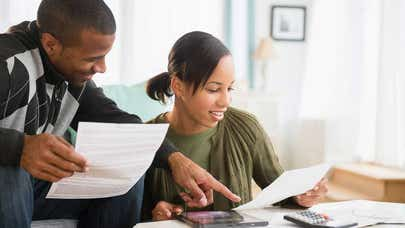 How student loans impact your taxes