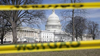 Solutions for identity theft victims during the government shutdown