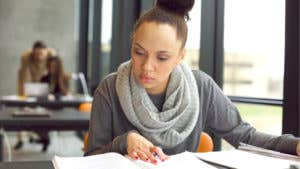 Types of student loans: What to consider