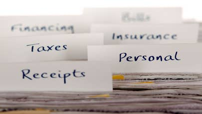 5 tax-filing tips to help you maximize your return