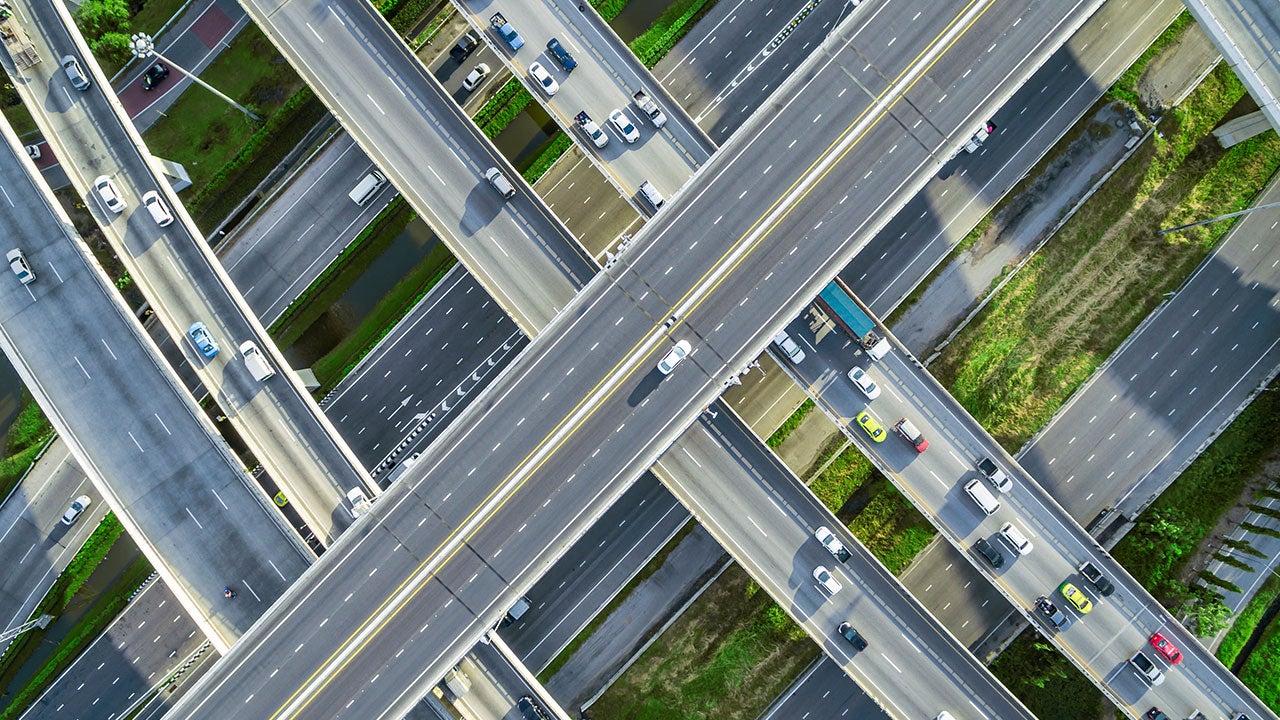 Cambie su seguro de automóvil en 8 sencillos pasos - Seguro de carro