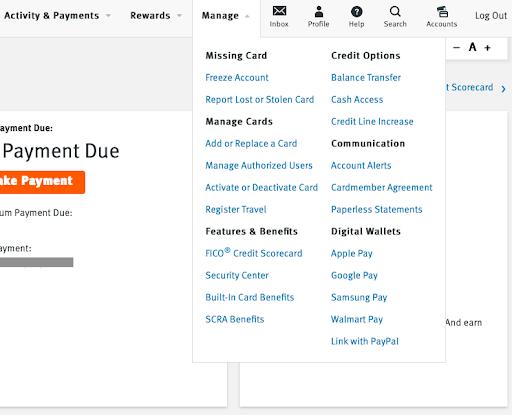 Discover Balance Transfer Guide  Bankrate.com