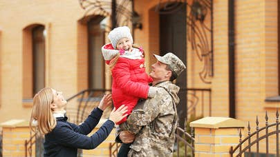 New VA rules aimed at curbing predatory lending for cash-out mortgage refinances