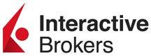 interactive-brokers_logo