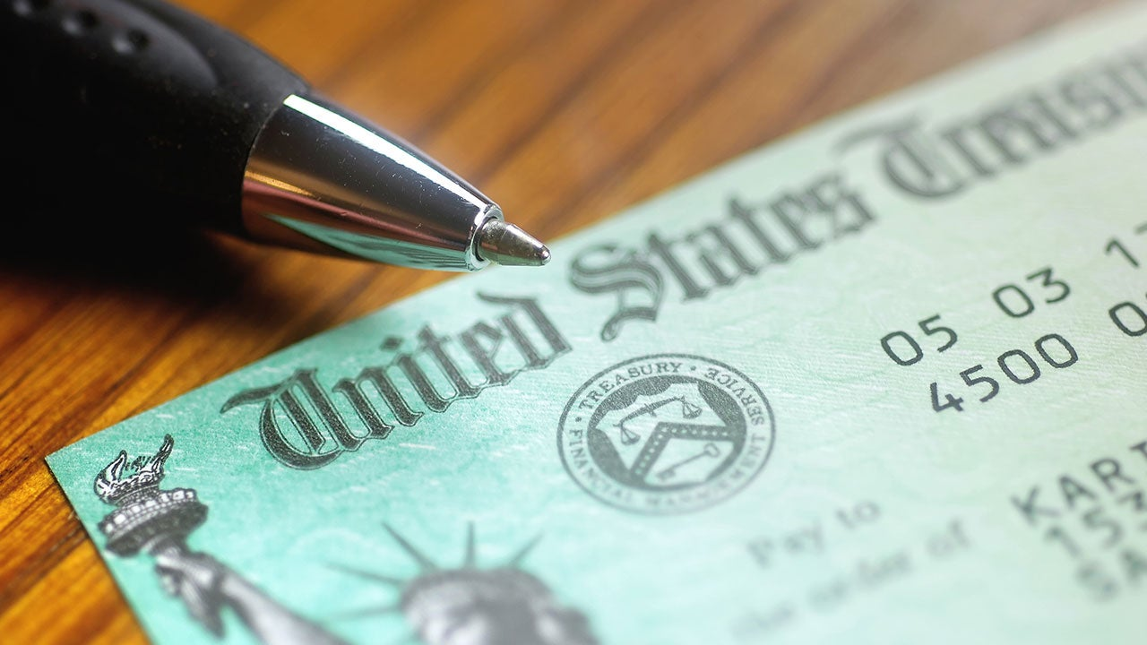 Tax Refund Schedule 2021: How Long It Takes To Get Your Tax Refund